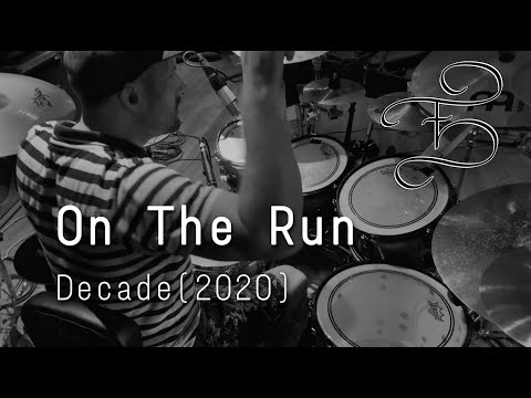 Video Fools Errant - On The Run