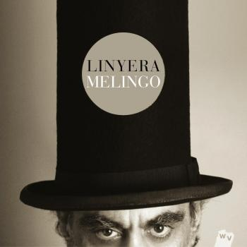 Cover Linyera (Deluxe Edition)