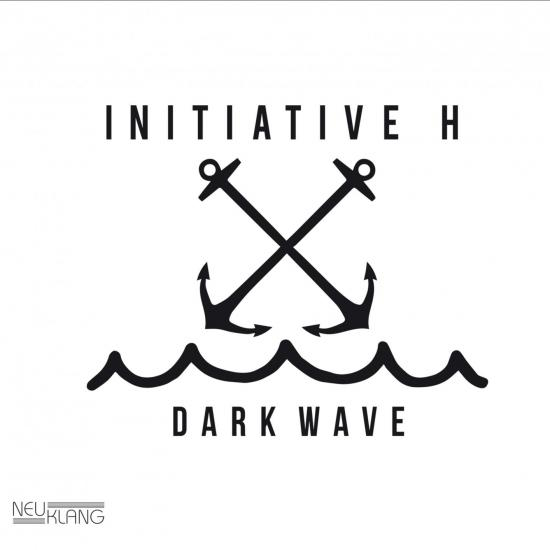 Cover Dark Wave