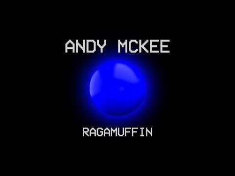 Video Andy McKee - Ragamuffin