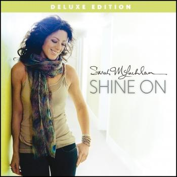 Cover Shine On