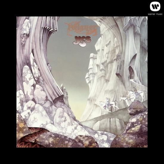 Cover Relayer