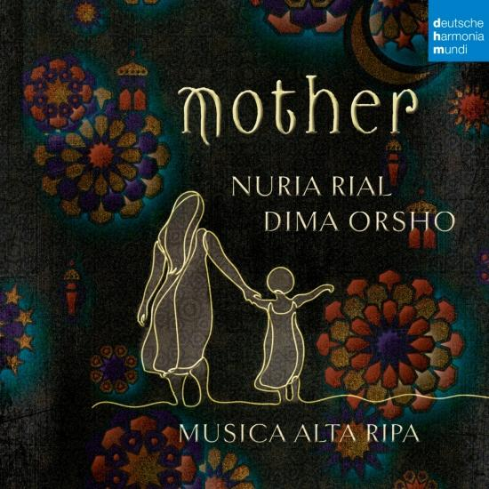 Cover Mother (Live)