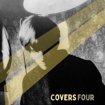 Cover Covers Four