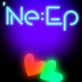 Cover Ne (EP)