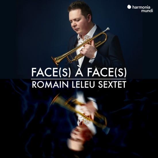 Cover Face(s) à Face(s) (Bonus Track Version)