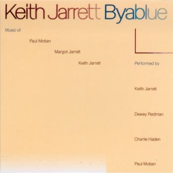 Cover Byablue