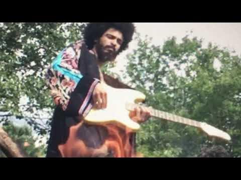 Video Yves Jarvis - 'Semula'