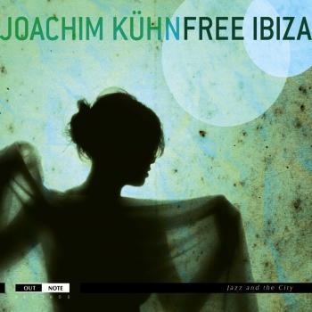 Cover Free Ibiza