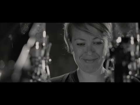 Video MÉLODIES DE CÉSAR CUI / Céline Laly et Emmanuel Christien
