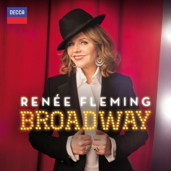 Cover Broadway