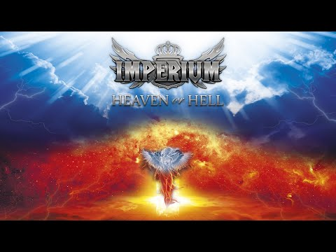 Video Imperium - Heaven or Hell