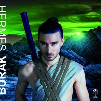 Cover Hermes
