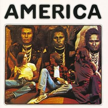 Cover America (Remastered)
