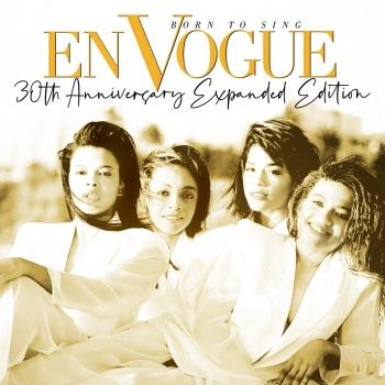Cover Born To Sing (30th Anniversary Expanded Edition) (2020 Remaster)