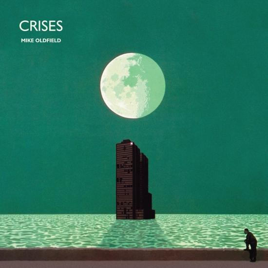 Cover Crises (Super Deluxe Edition)