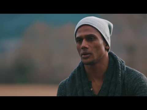 Video Gregory Privat - Le Bonheur - Teaser