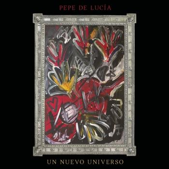 Cover Un Nuevo Universo