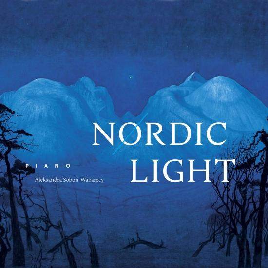 Cover Nordic Light