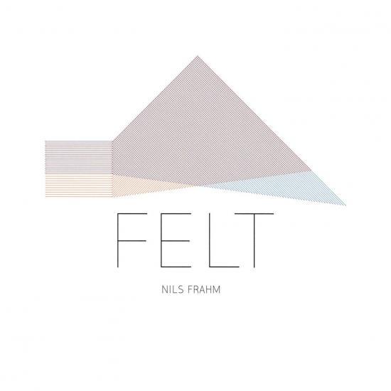 Cover Felt