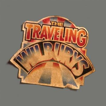 Cover The Traveling Wilbur's Collection (Remastered)