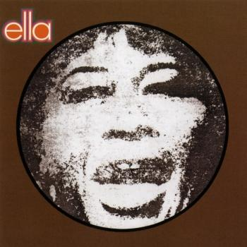 Cover Ella (Remastered)