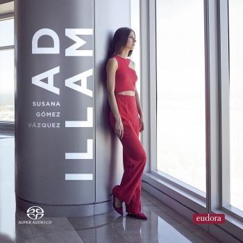 Cover Ad Illam