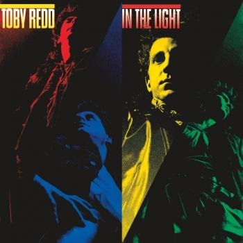 Cover In the Light (2021 Remaster)