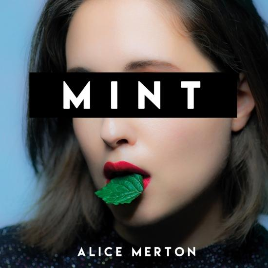 Cover MINT