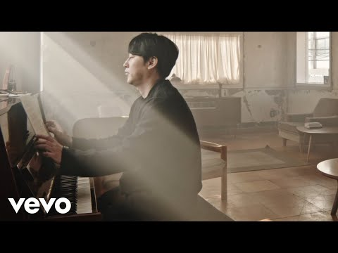 Video Yiruma - Room With A View