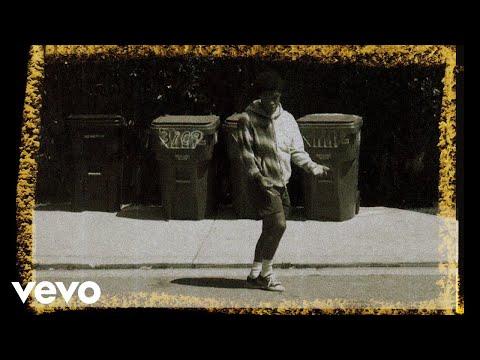 Video KennyHoopla - hollywood sucks