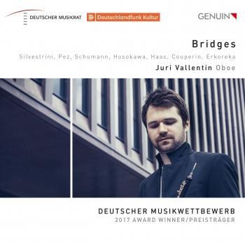 Cover Bridges