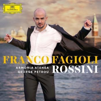Cover Rossini