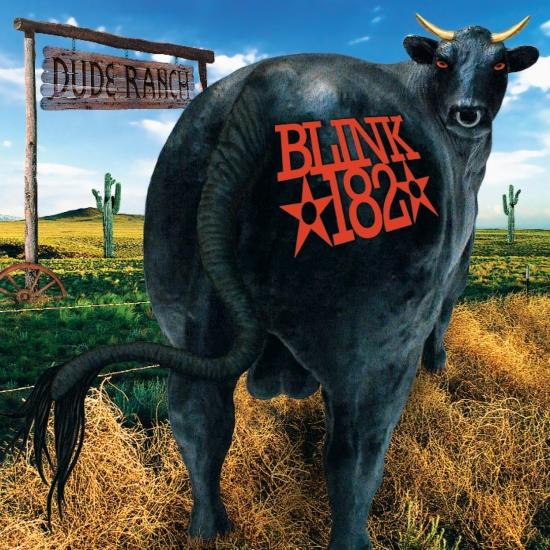 Cover Dude Ranch (Remastered)