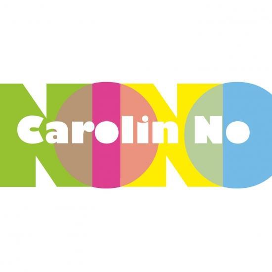 Cover No No
