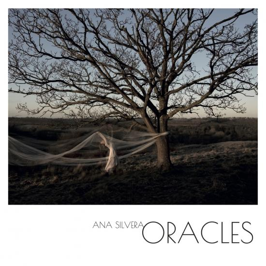 Cover Oracles