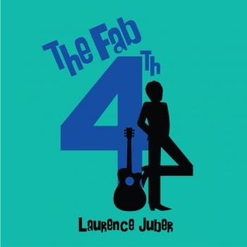 Cover The Fab 4th