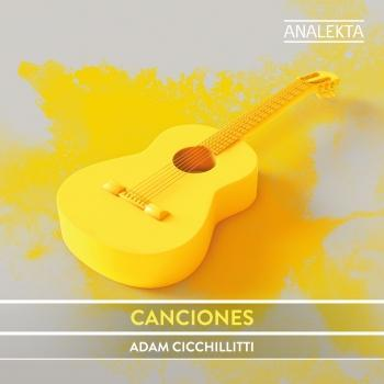 Cover Canciones