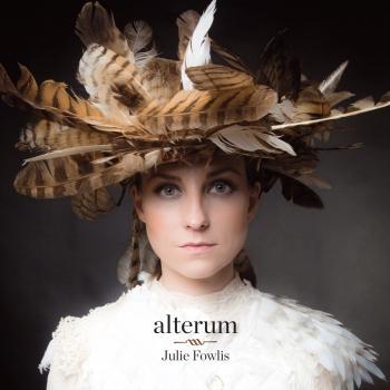 Cover alterum