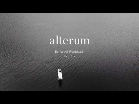 Video Julie Fowlis - alterum (Promo)