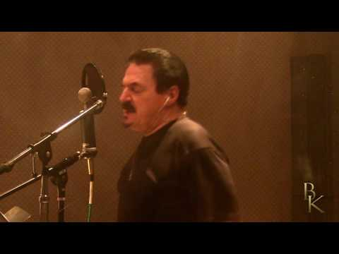 Video Bobby Kimball 'We're Not In Kansas Anymore' (video)