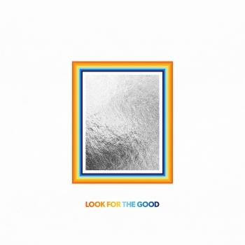 Cover Look For The Good