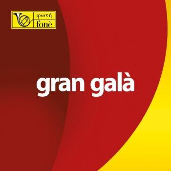 Cover Gran Galà