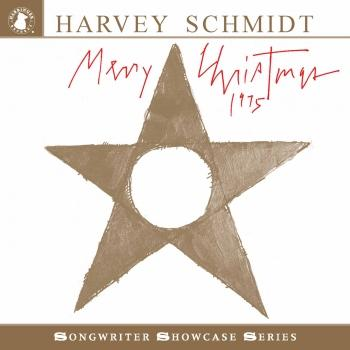 Cover Merry Christmas 1975 (Remastered)
