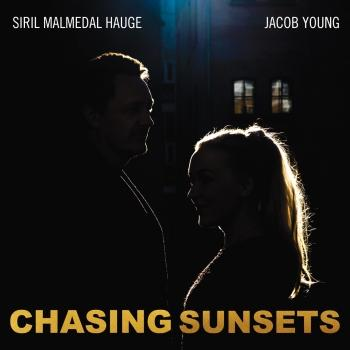 Cover Chasing Sunsets