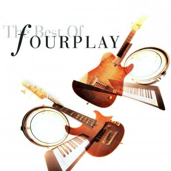 Cover The Best Of Fourplay - 2020 Remastered