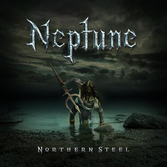 Cover Northern Steel
