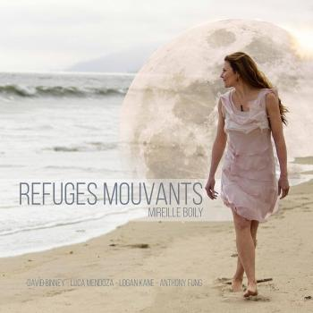 Cover Refuges mouvants