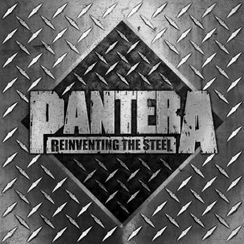 Reinventing the Steel (20th Anniversary Edition) (Remastered)