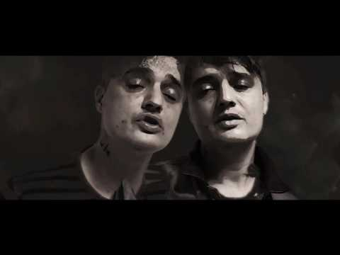 Video Peter Doherty - I Don't Love Anyone (But You're Not Just Anyone)